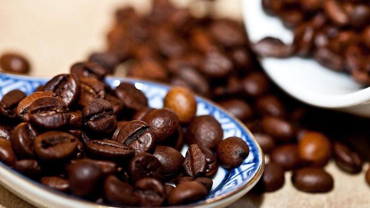 чем отличается молотый кофе от растворимого
