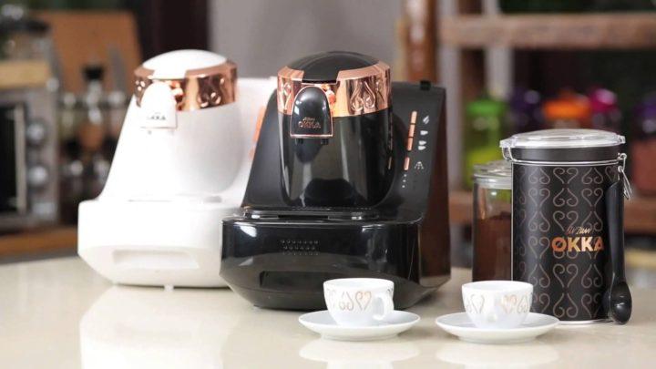 кофеварки для кофе по турецки с автоотключением